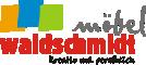 Möbel Waldschmidt Logo
