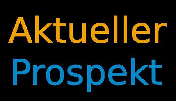 aktueller_prospekt